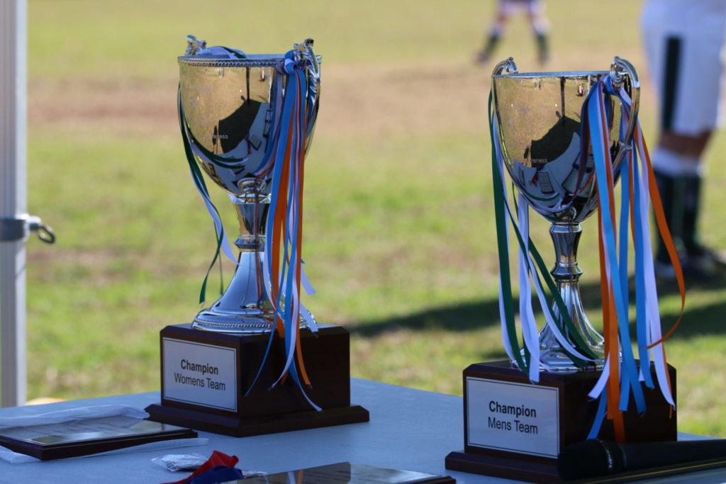 Richo Cup 11 1.jpg