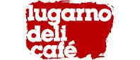 Lugarno Deli Cafe