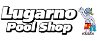 Lugarno Pool Shop