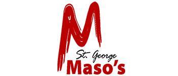 St George Maso
