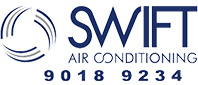 Swift Air Conditioning