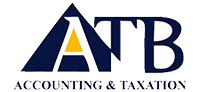 ATB Accounting & Taxation